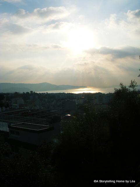 View Nice University