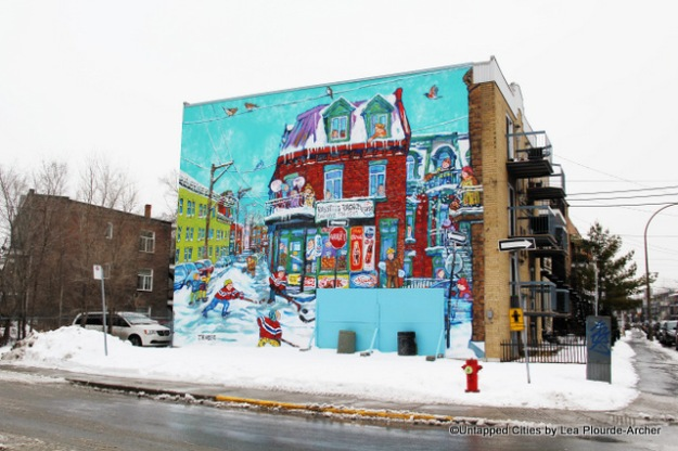 Miyuki Tanobe Mural_Montreal_Untapped Cities_ Lea Plourde-Archer