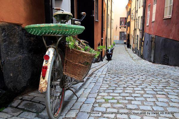 stockholm-sweden_28760_600x450 irwan ab razak-002