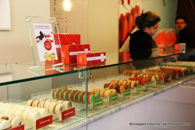 Maison-du-macaron_Montreal_A Storytelling Home