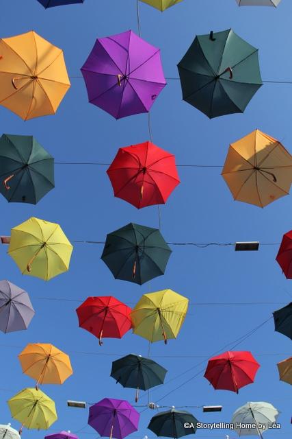 Antalya_Turkey_Umbrellas_2014