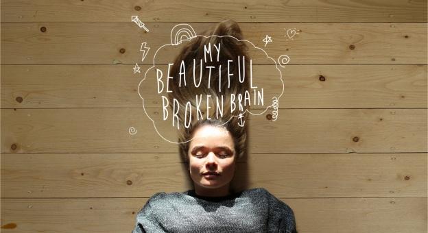 a storytelling home_my beautiful broken brain